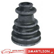 Renault R18,21 C.V JOINT Boot