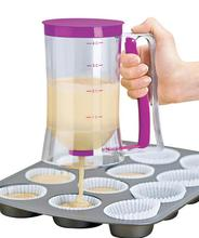 Newly Design Batter Dispenser/Cake Batter Dispenser