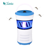 Mosquito killer lamp electronic for moskito insect killer