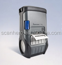 Intermec PB22 Rugged Label Mobile Printer