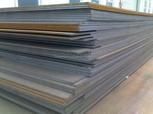 Good quality hot sale direct factory price ASTM A36 cold rolled structure steel sheet in carbon plate 0.6mm-400mm