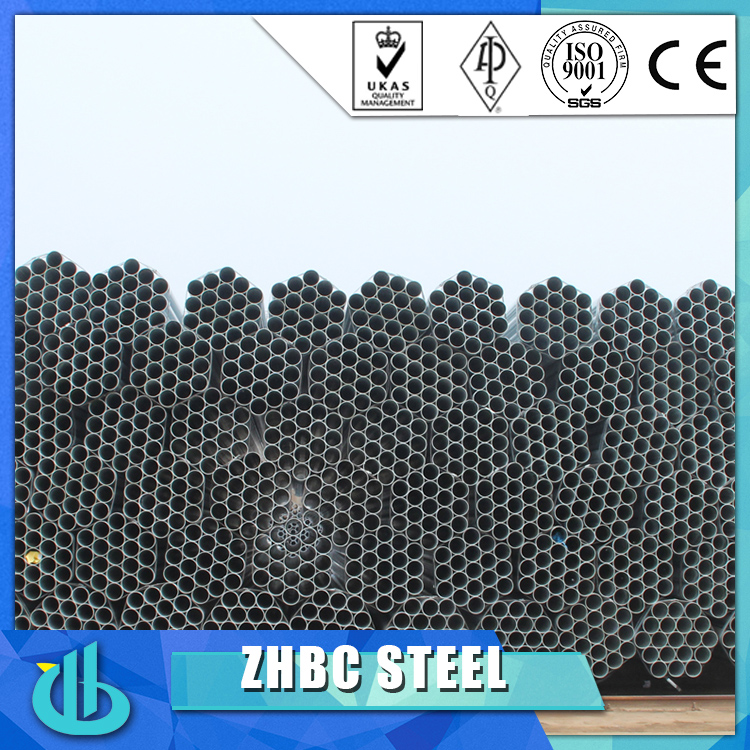 Low price large diameter corrugated steel tube interesting products from china