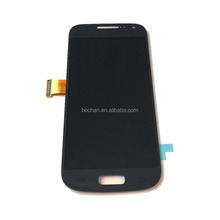 High Quality LCD Screen + Touch Screen Digitizer Replacement for Samsung Galaxy S4 mini I9190 I9192 I9195 I9198