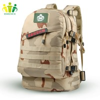 Fashion 40L Waterproof Backpack Tactical Backpack