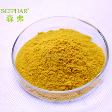 High Quality Beta Carotene 10% 20%, 30% Pure Crystal beta-carotene powder with best price