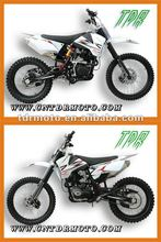 2013 New 250CC Dirt Bike Pitbike Motocross Motorcycle Minibike Racing Big Wheel Off Road Racing Jump 4 Stroke Top Sale