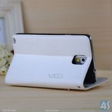 for galaxy note 3 shockproof case, stand case samsung galaxy note 3