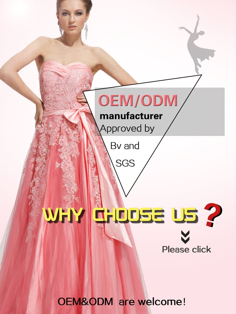 Hot Sale 2017 Girl Party Frocks Design Flower Ladies Sexy Wedding Dress Name With Picture