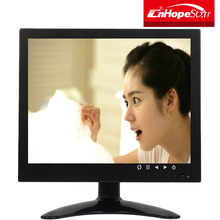 good quality 4:3 wall mount desktop 8 inch lcd touch screen pc monitor