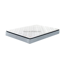 soft roll up thin packing soft king foshan latex mattress china