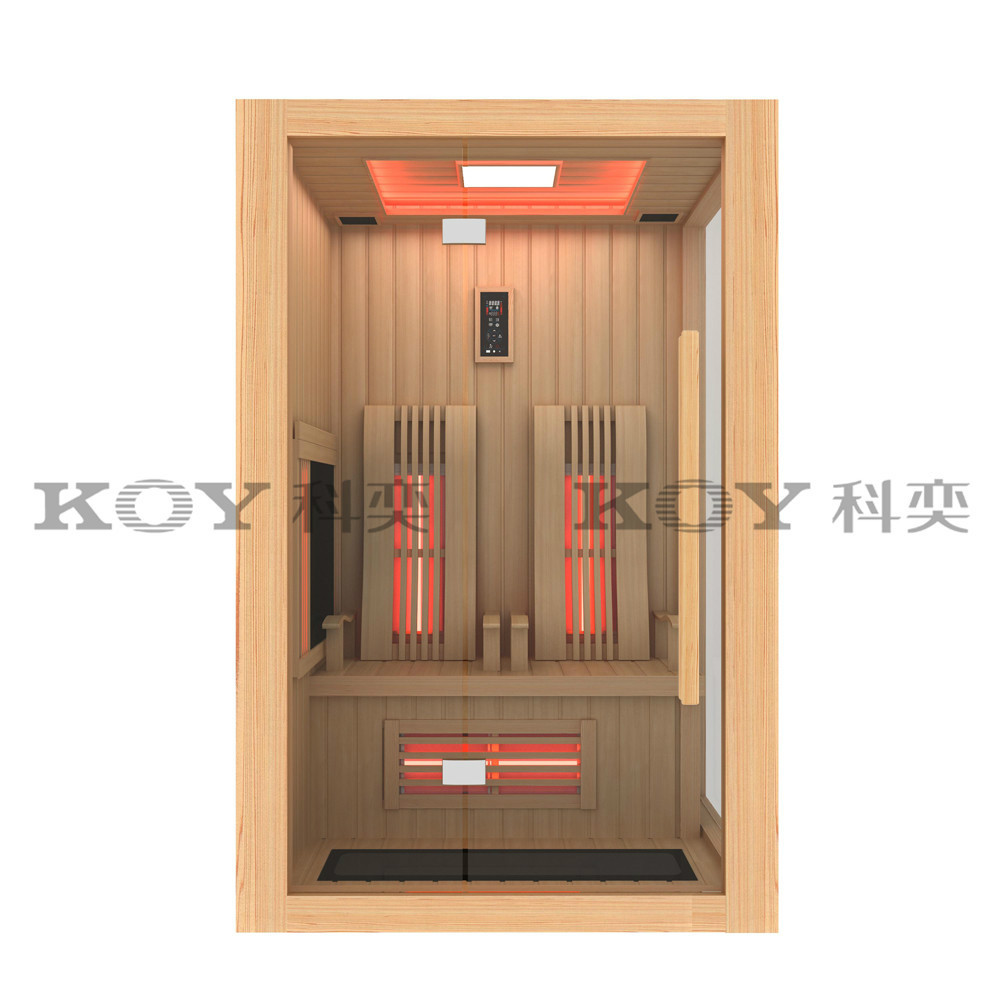 koy new sauna infrared mini sauna wholesale sauna 02 l8 buy infrared mini sauna infrared sauna. Black Bedroom Furniture Sets. Home Design Ideas