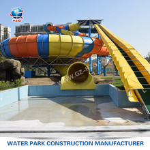 Most popular 10mm Thickness good water parks