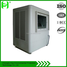 2015 Hot selling water cooling without air compressor made in china
