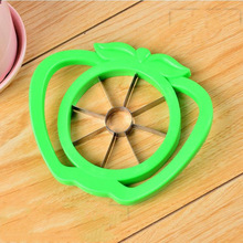 Chopper Apple cutter knife corers fruit slicer Multi-function kitchen cooking Vegetable Tools wholesale kitchen Tools supplies