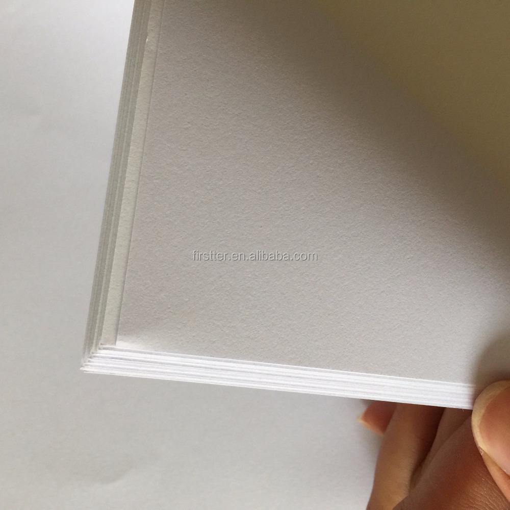 Easy Copier <strong>Paper</strong> - A4, 500 Sheets, 70 Gsm, 1 Ream a4 copy <strong>paper</strong>