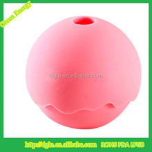 Ice Cube Ball Drinking Wine Tray, Round Maker Mold Sphere Mouldfor Party/ Bar