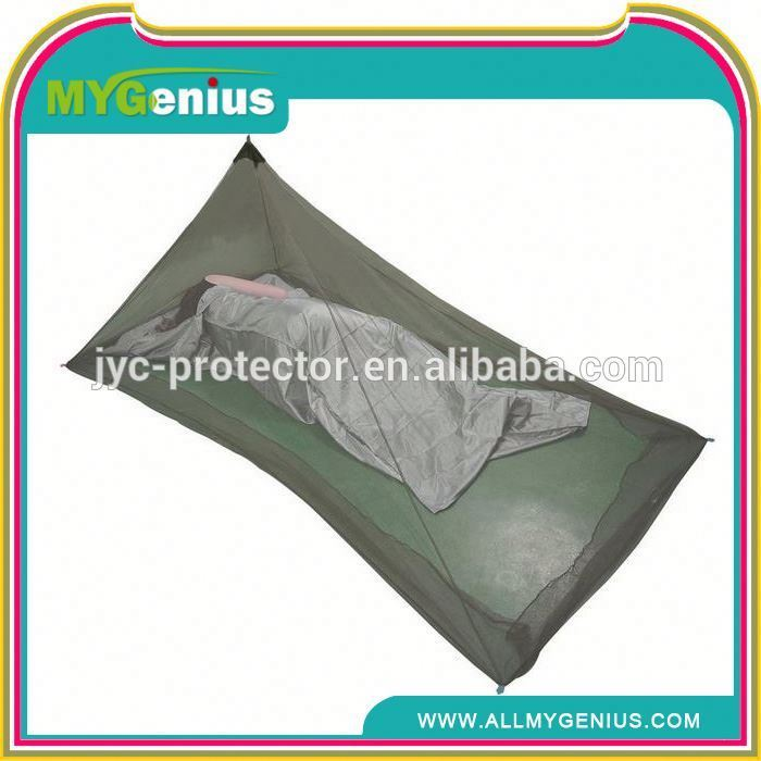 hot selling mosquito net ,amd07 outdoor travel lightweight tent hot sale