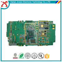Custom copy and clone pcb design service project