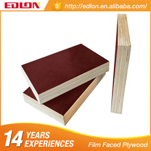 Construction material best raw free sample materials wood timber