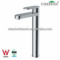 stylish designed single lever basin faucet water mixer outdoor water tap