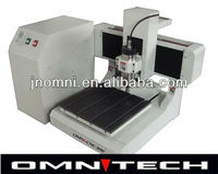 High Quality Mini CNC Router 330, China CNC Technology