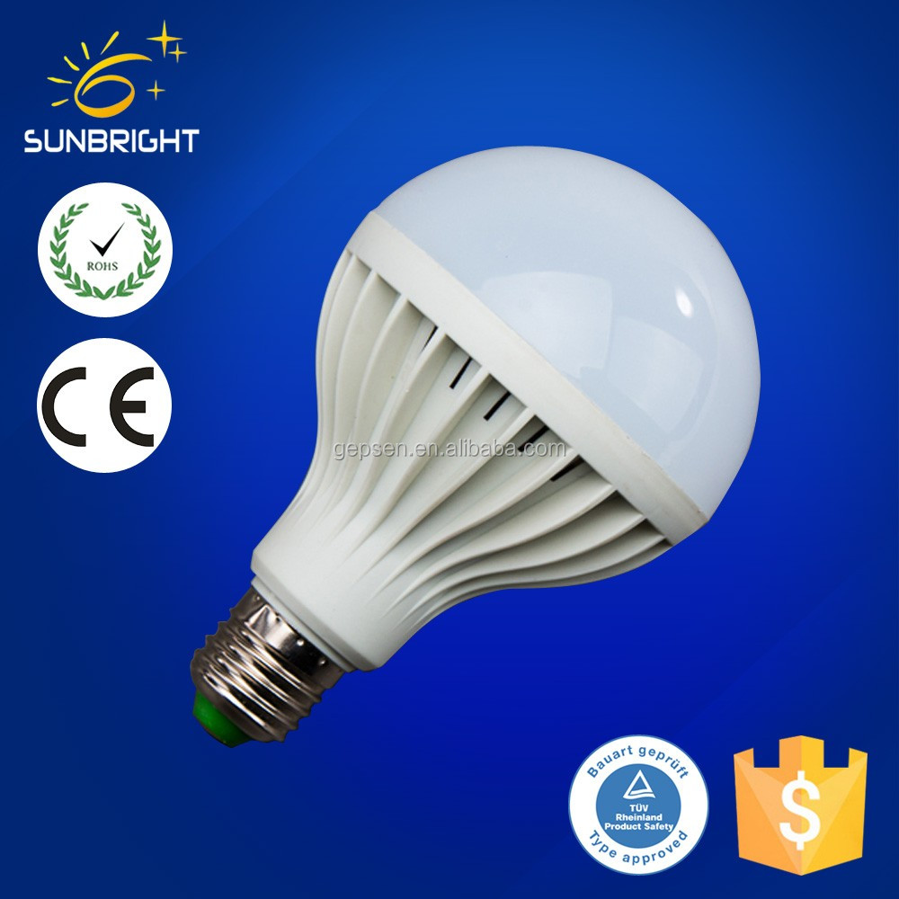 Highest Level Long Life Ce,Rohs Certified Led B22 Candle Bulb