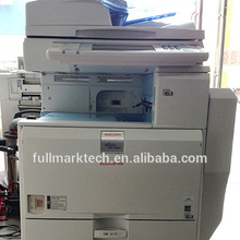 Used copier machine Reconditioned Copier Printer Scanner Integrated Machine MP5001