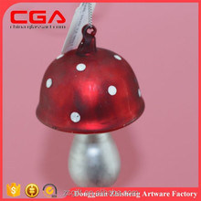 Popular hanging glass christmas baubles,glass ornaments for christmas tree ornaments