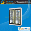 Commercial restaurant used high quality high tempereture disinfection cabinet