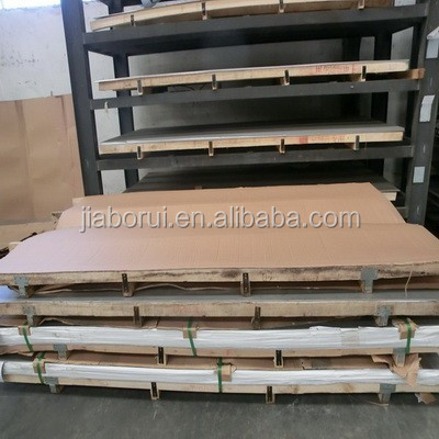 High Demand Products in Chennai 201 304 316 Stainless Steel Sheets Price