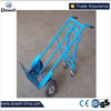 HT1824 Europe Market Used Hand Truck