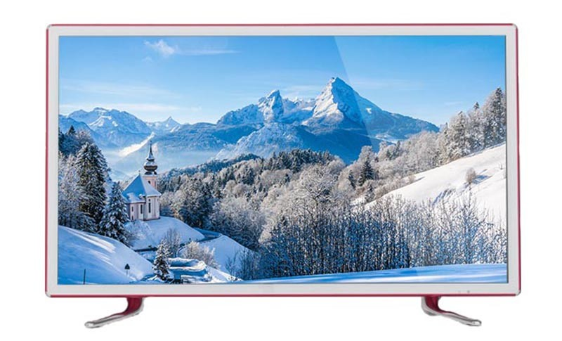 32 Inch Cheap Price Television Monitor Flat Screen 42 50 Inch TV
