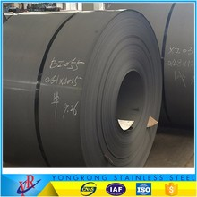 China wholesale hot selling tisco shenzhen aisi 1020 cold roll steel