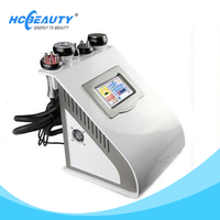 Hottest in slimming advanced fat & weight loss body massage vibrator machine