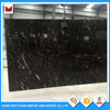 Grade A Marble Tile Marble Stone