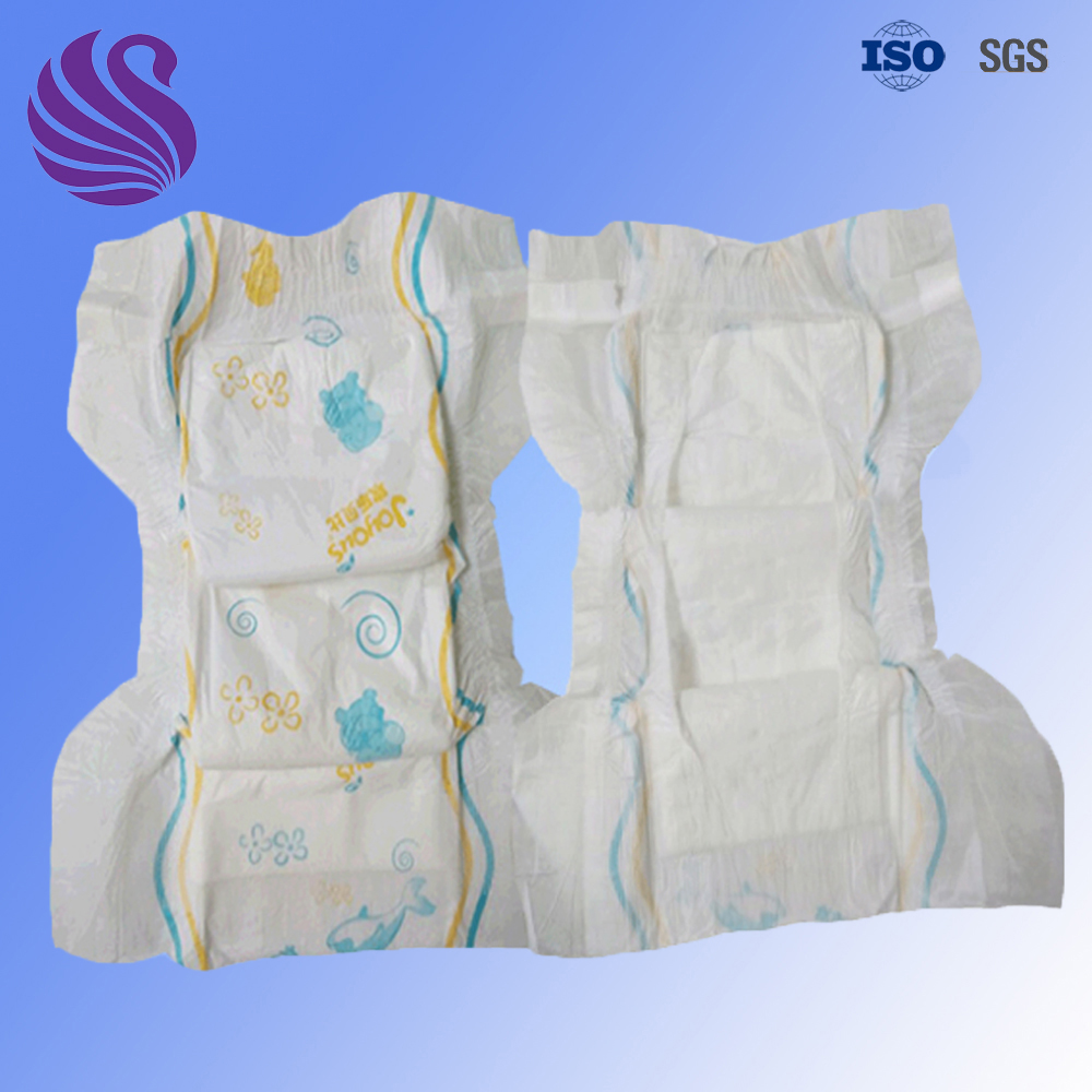 Distributors Wanted Diapers Ghana Blue ADL Wholesaler of Baby Diaper