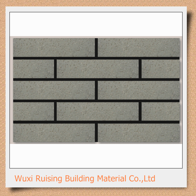 Cost of red brick how to make red clay bricks with high for Brick house cost to build