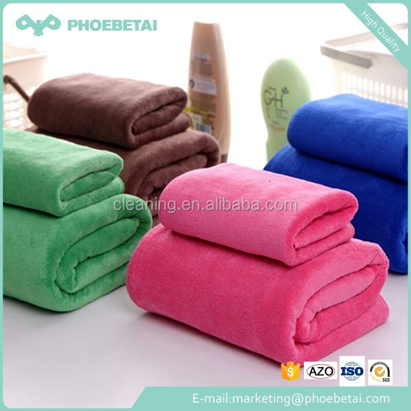 The popular cheapest high quality toyobo fabric make in china of 2013
