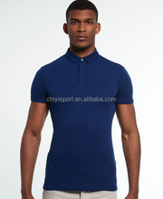 Men polo t shirt clothing for factory wholesale