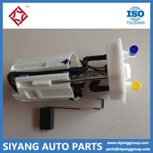 B11-1106610 cheap Chery fuel pump, Chery Eastar auto spare Parts