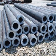 ASTM A519 Low Carbon Seamless Hexagon Steel Pipe/ hexagonal steel tube/hex tube