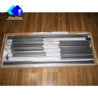 Jracking Storage Warehouses Quality Stainless Steel