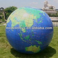 Promotion Euro Cup 2016 World Cup beach ball