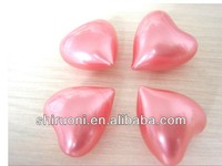 4G SCENTED SHIMMERY ROUND BALL SHAPED BATH BEADS -2014 HOT!!!