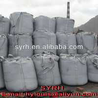 90%,91% ,92% ,93% , Recarburizer/ Calcined anthracite/ Carbon additives for Iron and steel smelting