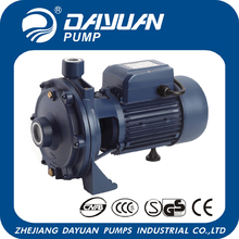 2DCM25/140H variable speed drive for water pump