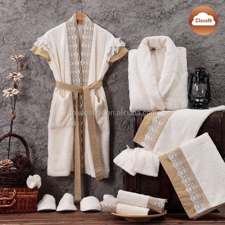Indian Kimono Sexy Nighty Intimates dress manufacturer short lady bathrobe