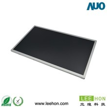 18.5 inch auo tft lcd display -20 to+70 temperature G185HAN01.0