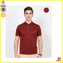 Cheap Full Colors Custom Sublimated Men Polo shirt/ New Design Athletic Sports Polo t shirts