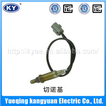 High quality CE China manufacturer photoelectric sensor